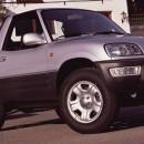 toyota-rav4-1994