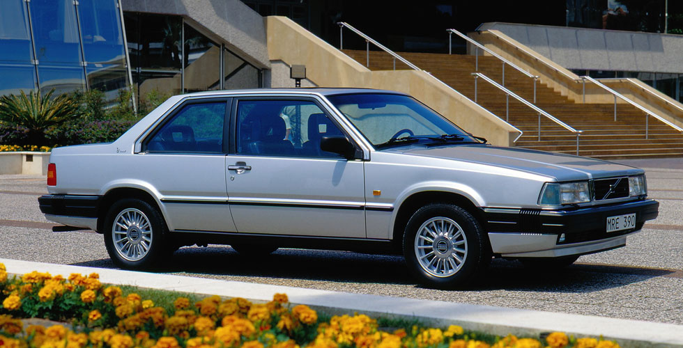 volvo-780-1985