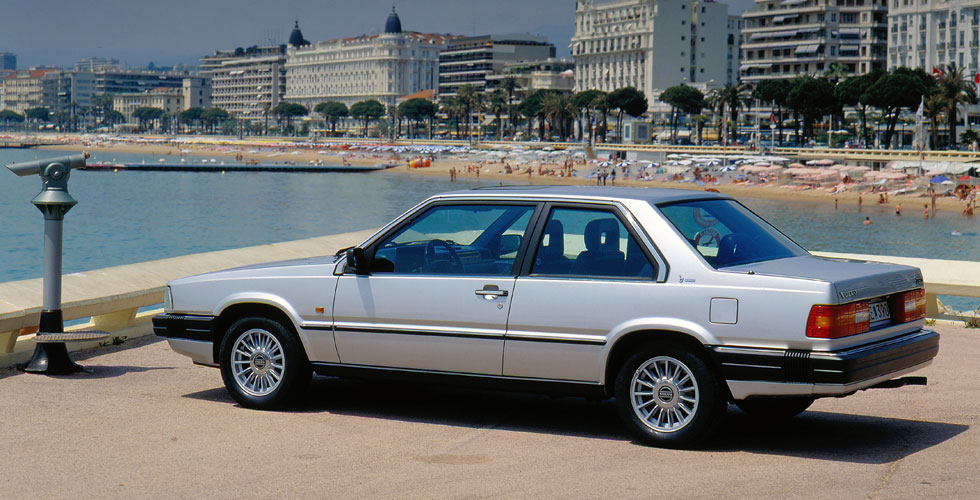 volvo-780-coupe