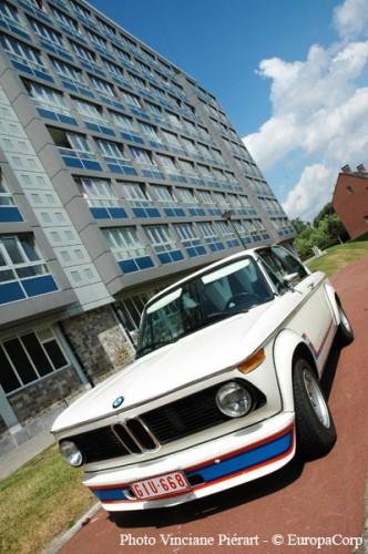 BMW 2002 Turbo Dikkenek 01