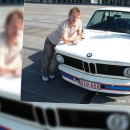 BMW 2002 Turbo Dikkenek header