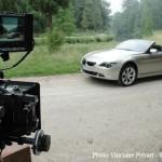 BMW 645 CI Dikkenek