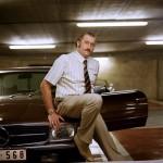 Mercedes-Benz-la-SLC-Claudy-Focan-Dikkenek