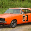 general-lee-dodge-charger
