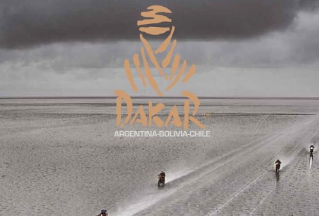 livre-dakar-2015