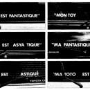 pub-toyota-est-fantastique