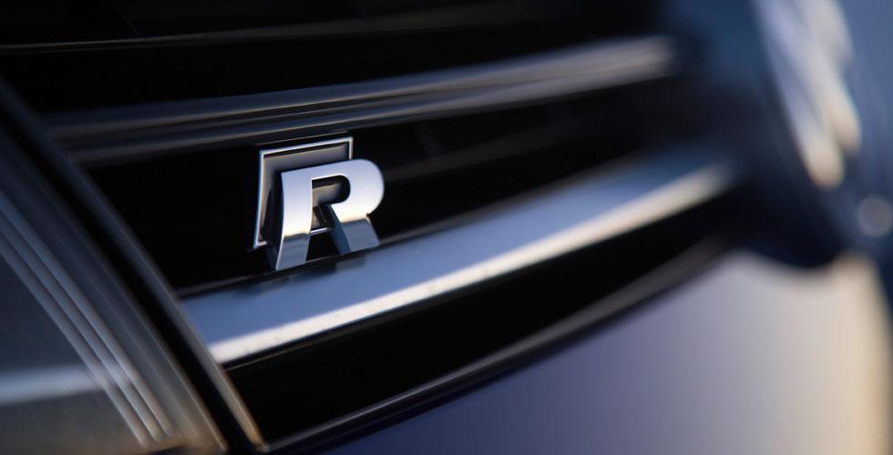 volkswagen-golf-r-logo
