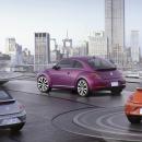 volkswagen-new-beetle-mania