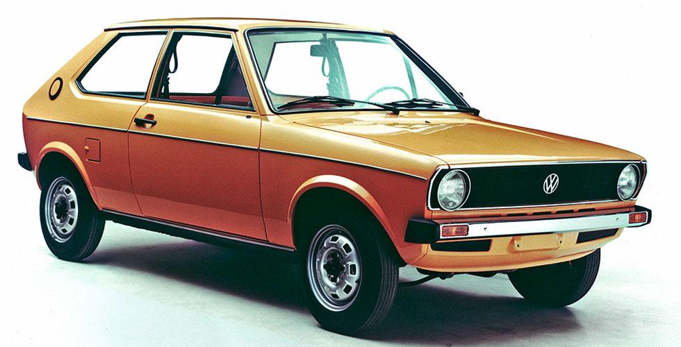 volkswagen-polo-1975