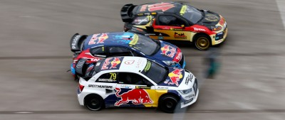 worldrx-audi-peugeot-ds