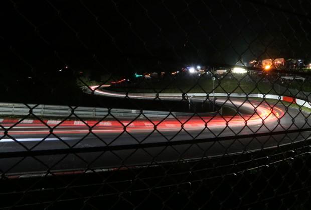 24-heures-nurburgring-06