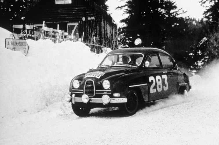 ERIK CARLSSON SAAB WRC _ 1963-carlsson-monte-carlo