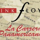 Pink Floyd and the La Carrera Panamericana header