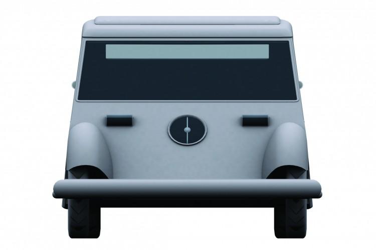 corbusier voiture minimum Frontal-elevation-of-the-Voiture-Minimum-by-Le-Corbusier-©-The-MIT-Press