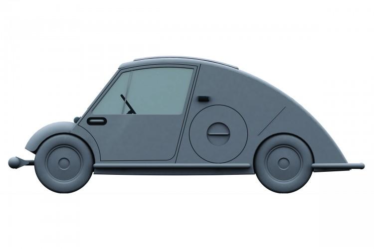corbusier voiture minimum Silhouette-of-the-Voiture-Minimum-by-Le-Corbusier-©-The-MIT-Press