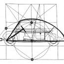 corbusier voiture minimum
