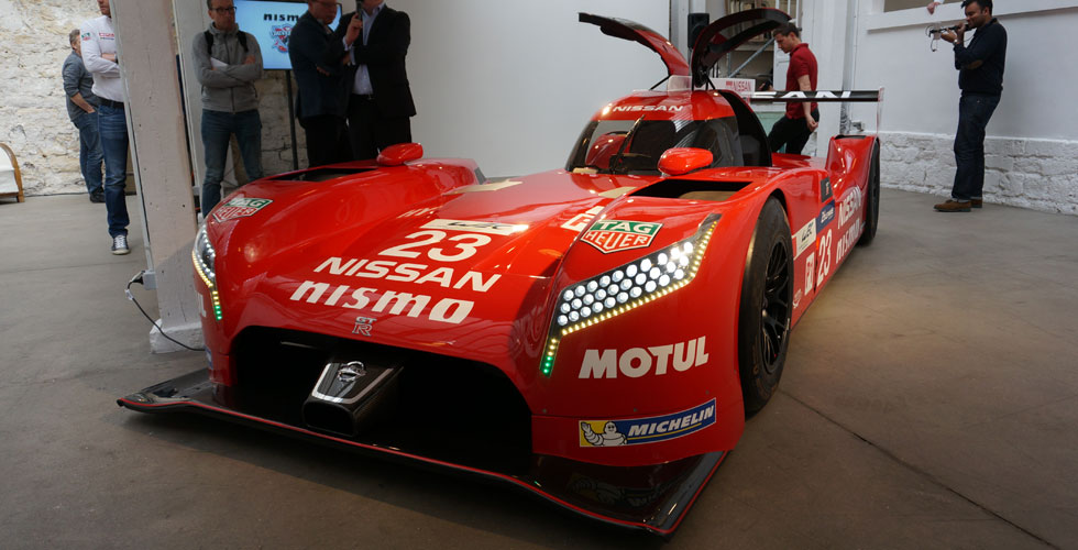 nissan-gt-r-lm-nismo-24lm