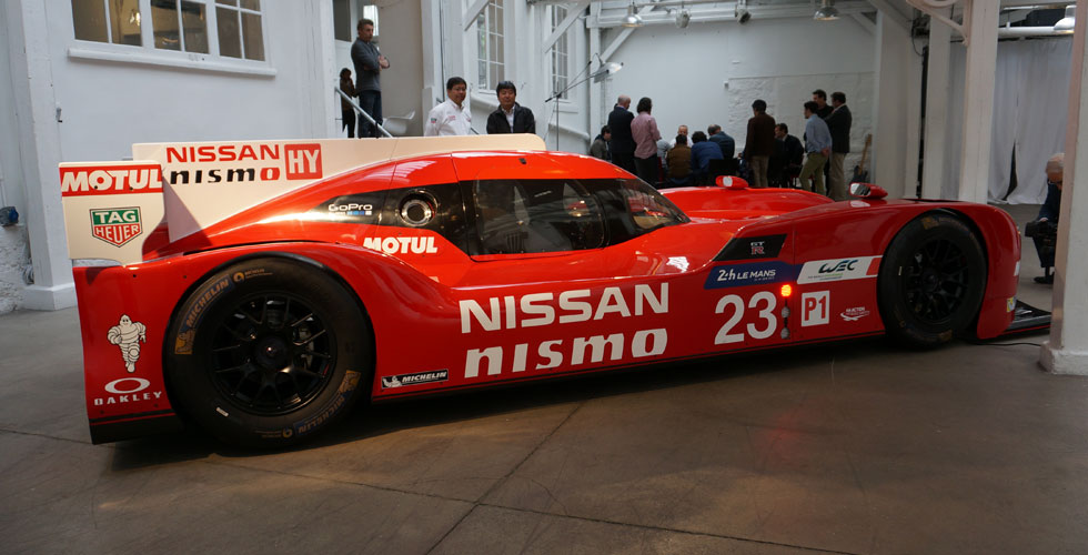 nissan-gt-r-lm-nismo-p1
