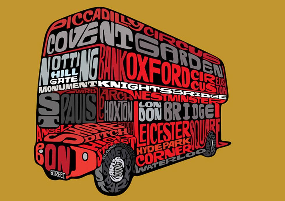 oscar-wilson-bus