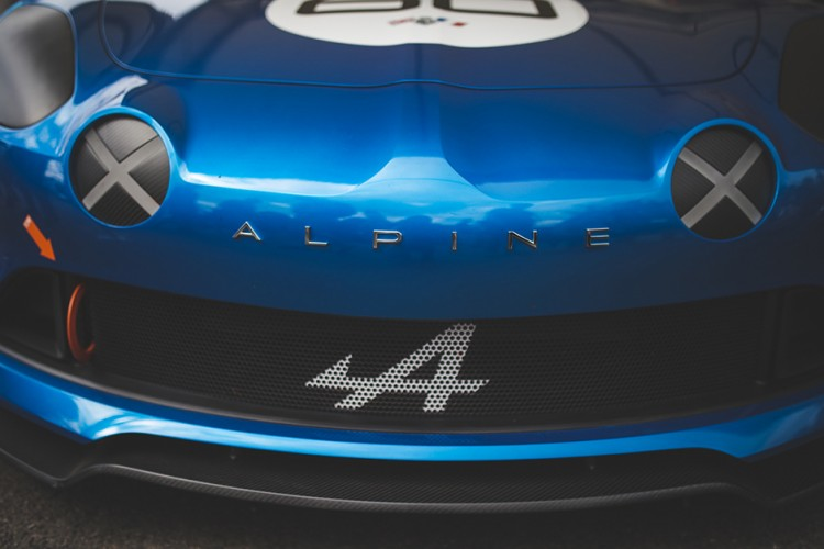 alpine celebration goodwood 2015 - 08