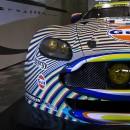 aston martin racing le mans artcar 2015 - header