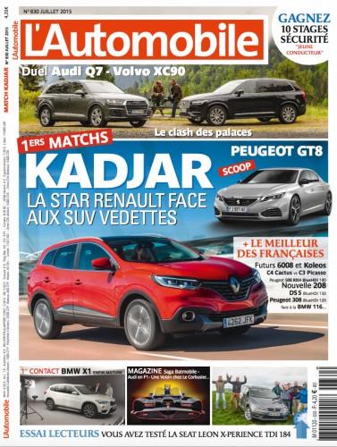 automobile-magazine-980