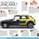 automobile-magazine-juillet-2015-france