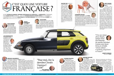 automobile-magazine-juillet-2015-france