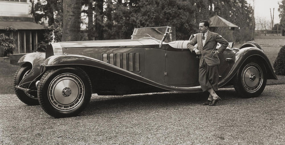 bugatti-type-41-royale-jean-bugatti