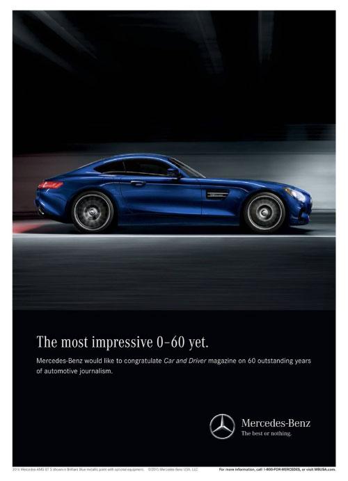 car-driver-mercedes-60