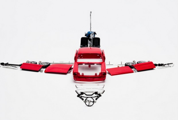 ford-mustang-avion