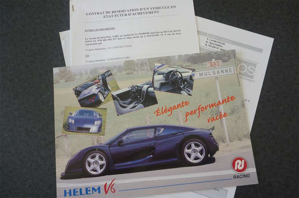 helem-v6-contrat