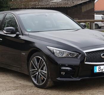 infiniti-q50s-hybrid
