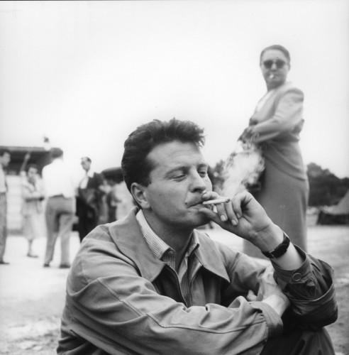 jean rédélé alpine portrait cigarettes.jpg
