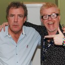 jeremy-clarkson-chris-evans