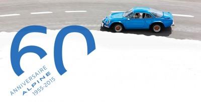 logo alpine mans 2015 60 anniversaire 1955 2015 header