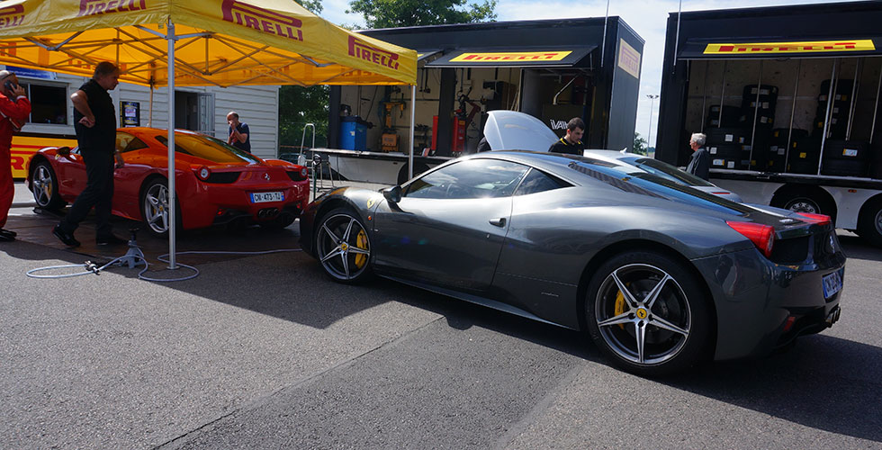 pirelli-ferrari-458-pzero-experience-magny-cours
