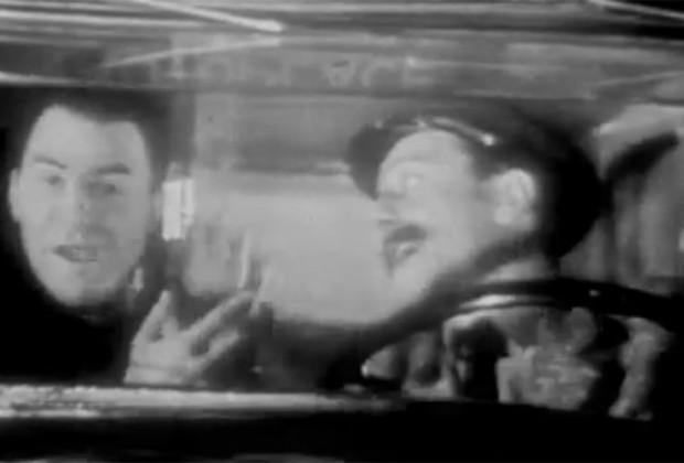 taxi-uberpop-guy-pierauld