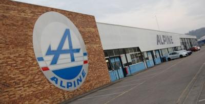 usine renault alpine dieppe 01