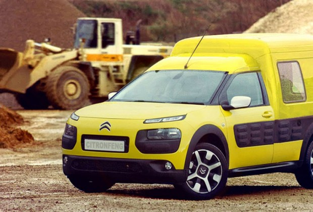 citroen c4 cactus topic officiel page 150 c4 cactus citro n forum marques. Black Bedroom Furniture Sets. Home Design Ideas
