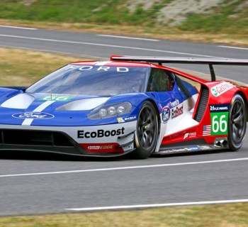 ford-gt-le-mans-66