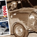rallyes magazine hors serie 50 ans rallye wrc dppi media press agency