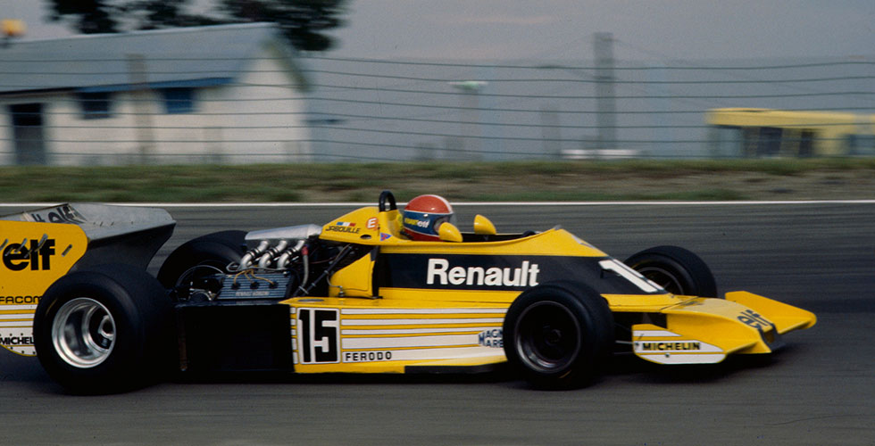 renault-rs01-f1