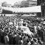 Rally del Cinema 1956