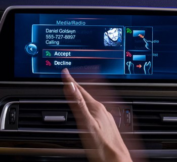 bmw-connecteddrive