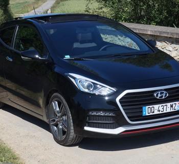 hyundai-i30-turbo-avant