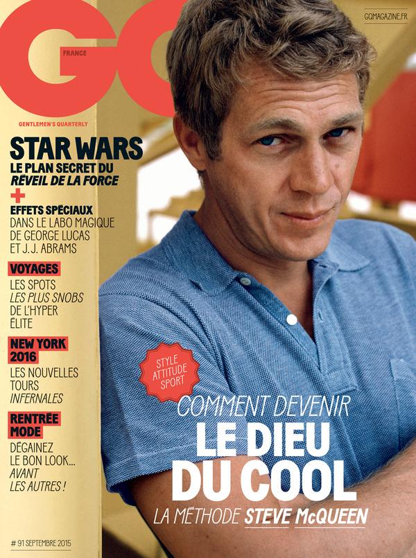 Steve mc Queen - GQ - 05 couverture septembre 2015.jpg