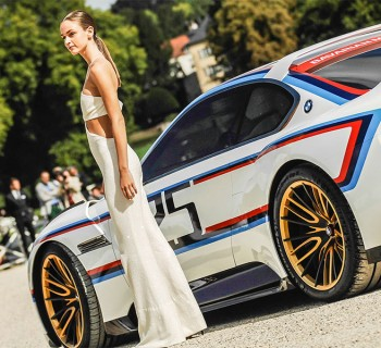 bmw-30-csl-hommage-r-balmain-chantilly