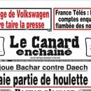 canard-enchaine-volkswagen