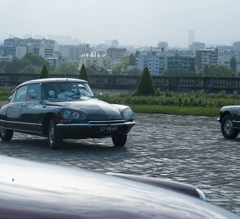 citroen-ds-paris